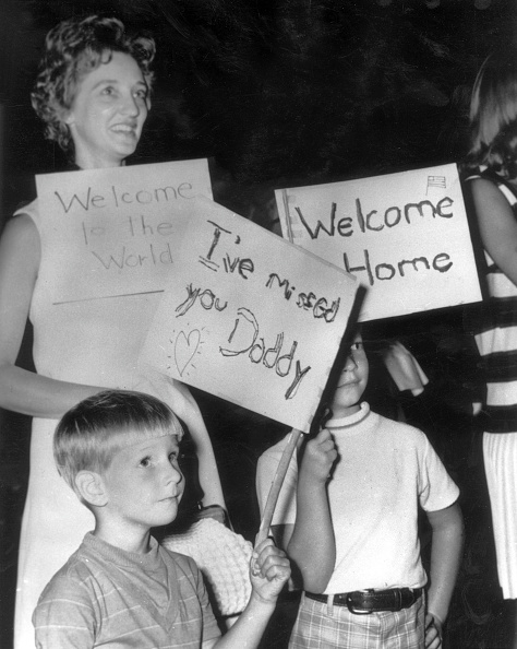 Greeting「Welcome Home」:写真・画像(16)[壁紙.com]