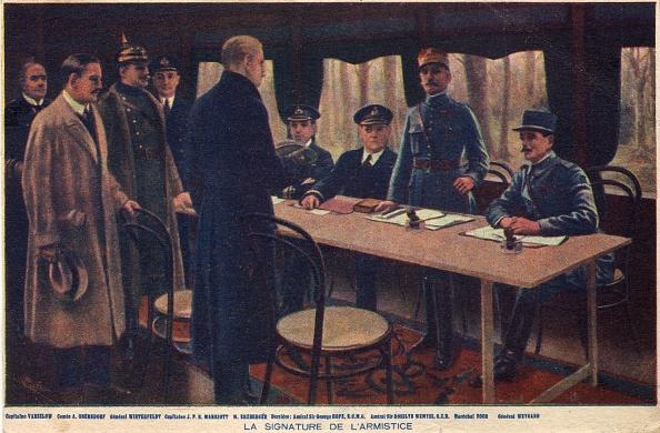 カラー画像「First Armistice Day」:写真・画像(14)[壁紙.com]