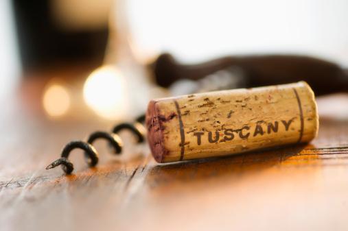 Wine Cork「Cork and corkscrew」:スマホ壁紙(11)