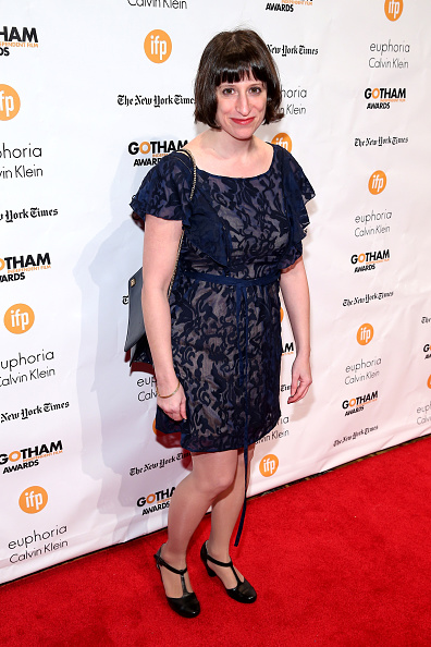 Shoulder Bag「IFP's 24th Annual Gotham Independent Film Awards - Red Carpet」:写真・画像(16)[壁紙.com]