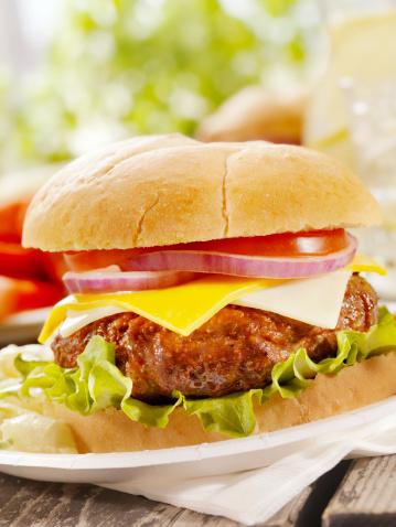 Lemon Soda「Cheeseburger and Lemonade」:スマホ壁紙(7)
