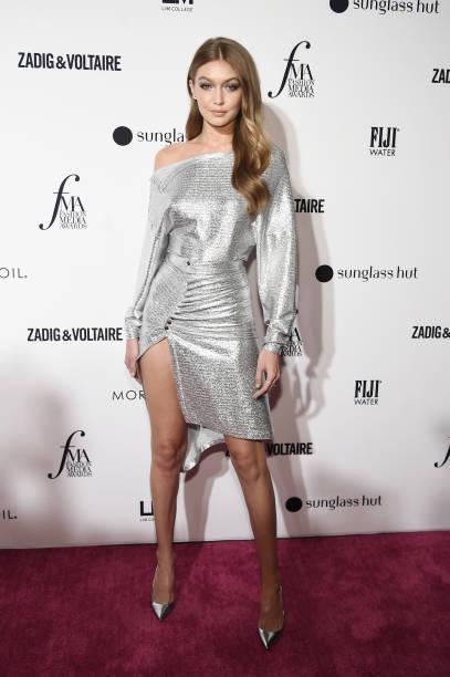 Daily Front Row's Fashion Media Awards:ニュース(壁紙.com)