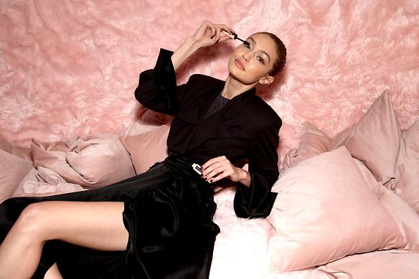 出席する「Maybelline New York x V Magazine Party」:写真・画像(6)[壁紙.com]