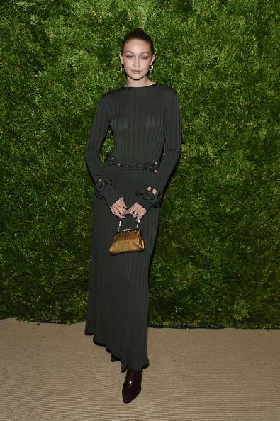 Council of Fashion Designers of America「CFDA / Vogue Fashion Fund 2019 Awards」:写真・画像(17)[壁紙.com]
