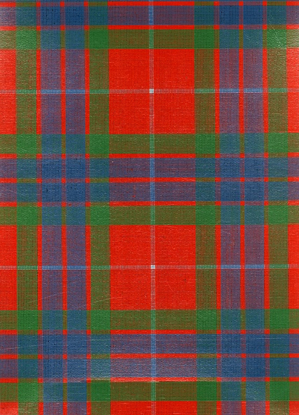 Cloth pattern「Fraser」:写真・画像(14)[壁紙.com]