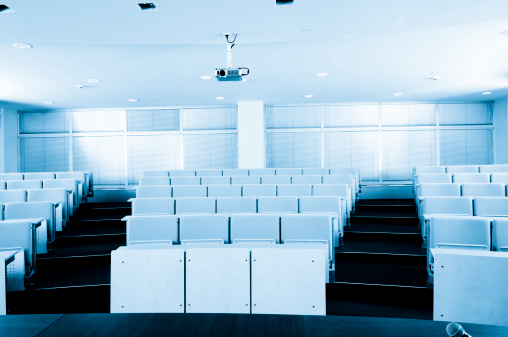 Auditorium「Auditorium」:スマホ壁紙(18)