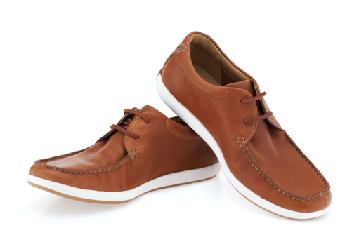 Loafer「Shoes」:スマホ壁紙(5)
