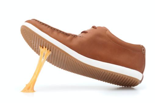Sticky「Shoes」:スマホ壁紙(14)