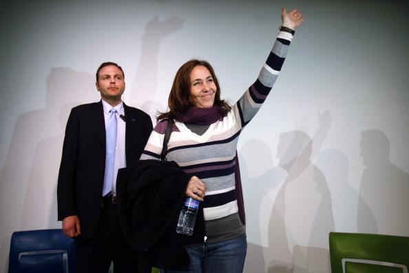 ホモフォビア「Daughter Of Cuban President Paul Castro Mariela Castro Espin Speaks On LGBT Rights In Cuba」:写真・画像(11)[壁紙.com]