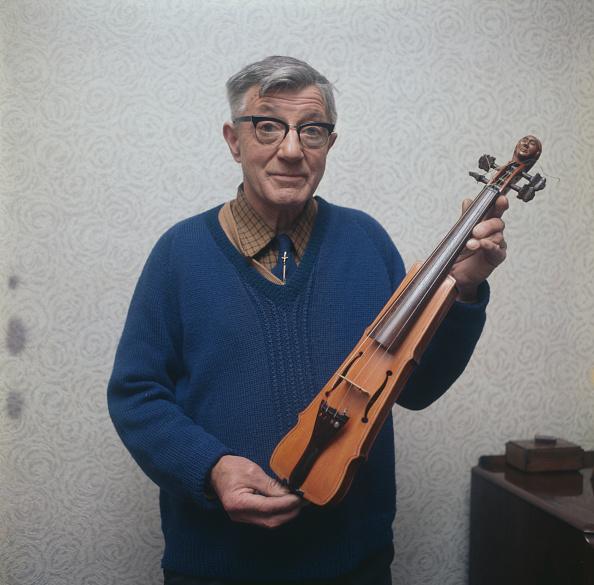 Violin「Alfred Eaglen」:写真・画像(17)[壁紙.com]