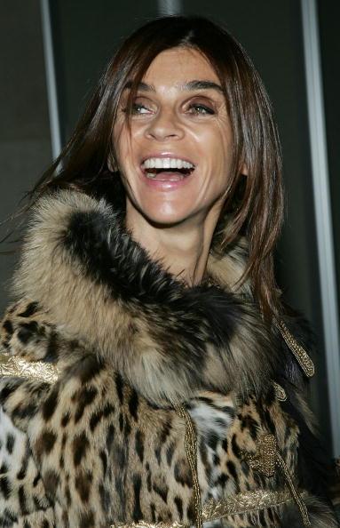 "Roberto Cavalli - Designer Label「""Wild: Fashion Untamed"" Exhibition Opening Gala」:写真・画像(19)[壁紙.com]"