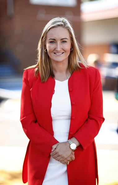 トップランキング「New South Wales Residents Head To Polls In State Election」:写真・画像(17)[壁紙.com]