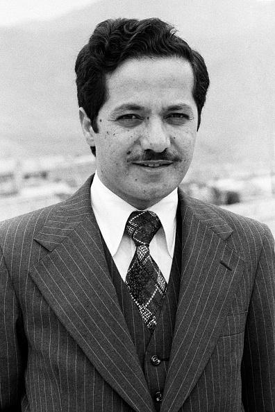 Patriotism「Masoud Barzani」:写真・画像(16)[壁紙.com]