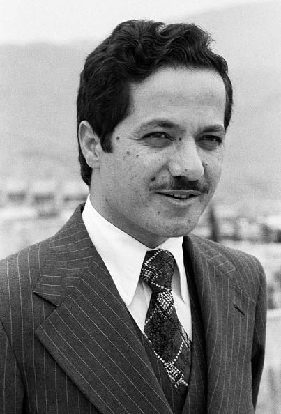 Patriotism「Masoud Barzani」:写真・画像(12)[壁紙.com]