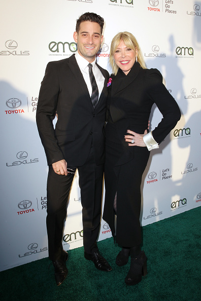 USA「Environmental Media Association's 27th Annual EMA Awards - Red Carpet」:写真・画像(19)[壁紙.com]
