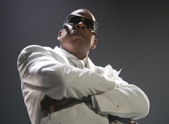 ポピュラーミュージックツアー「The Best Of Both Worlds Tour With Jay-Z And R. Kelly」:写真・画像(10)[壁紙.com]