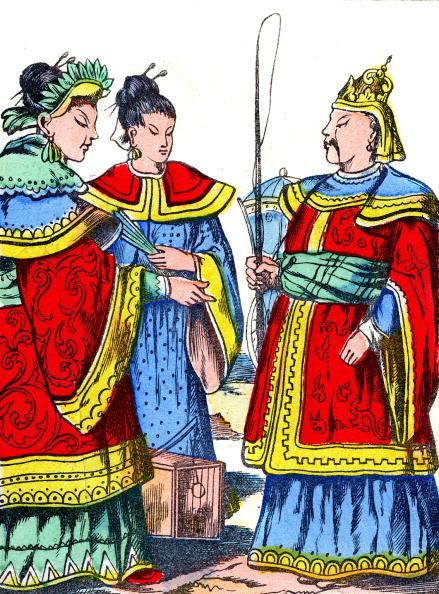 Cinderella「'La Cendrillon Japonaise' - The Japanese Cinderella.」:写真・画像(17)[壁紙.com]