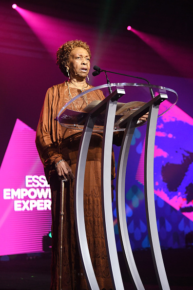 Gulf Coast States「2017 ESSENCE Festival Presented By Coca-Cola Ernest N. Morial Convention Center - Day 3」:写真・画像(4)[壁紙.com]