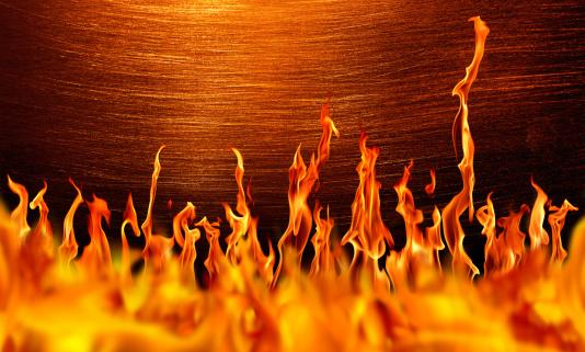 Inferno「power」:スマホ壁紙(16)