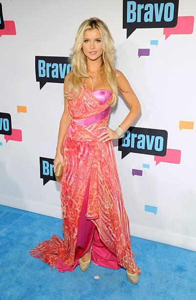 2013 Bravo New York Upfront:ニュース(壁紙.com)