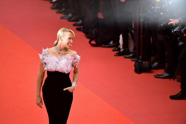 "Matt Winkelmeyer「""The Dead Don't Die"" & Opening Ceremony Red Carpet - The 72nd Annual Cannes Film Festival」:写真・画像(17)[壁紙.com]"