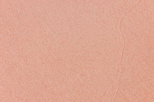 Atlantic Islands「Pink Sands of Bermuda」:スマホ壁紙(12)