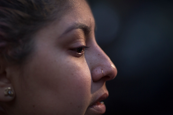 Shooing「Nation Mourns Victims Of Worst Mass Shooting In U.S. History」:写真・画像(1)[壁紙.com]