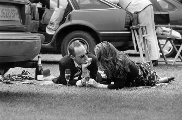 Grass Family「Henley Regatta」:写真・画像(17)[壁紙.com]