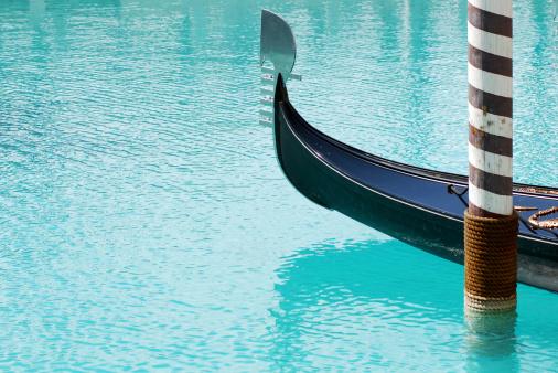 Gondola「Venice」:スマホ壁紙(17)