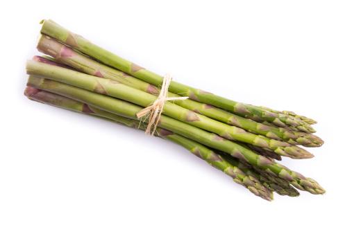 Asparagus「asparagus bunch」:スマホ壁紙(17)