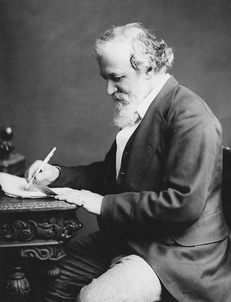 Furniture「Robert Browning」:写真・画像(15)[壁紙.com]
