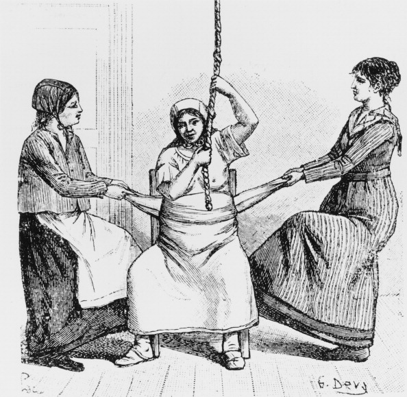 1840-1849「Midwifery Technique」:写真・画像(14)[壁紙.com]