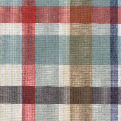Checked Pattern「Tablecloth Pattern」:スマホ壁紙(7)