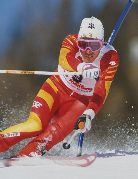 Skiing「FIS Alpine Skiing World Cup」:写真・画像(18)[壁紙.com]