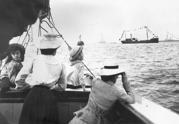 Passenger「Boat People」:写真・画像(12)[壁紙.com]