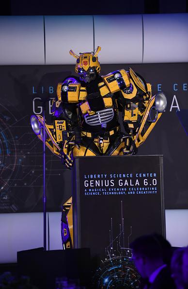 虫・昆虫「Genius Gala 6.0」:写真・画像(19)[壁紙.com]