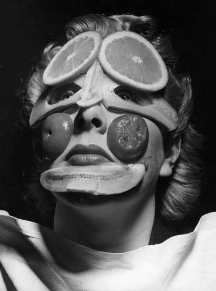 Care「Fruit Facial」:写真・画像(6)[壁紙.com]