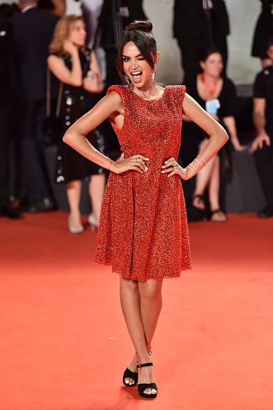 "Venice International Film Festival「""Seberg"" Red Carpet Arrivals - The 76th Venice Film Festival」:写真・画像(4)[壁紙.com]"