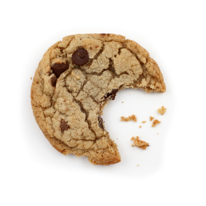 Crumb「Chocolate Chip Cookie」:スマホ壁紙(16)
