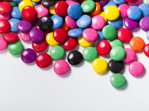 豊富「チョコレート菓子類」:スマホ壁紙(14)