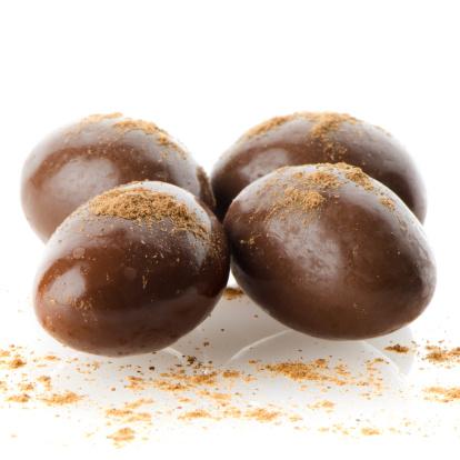 Praline「Chocolate candy」:スマホ壁紙(15)