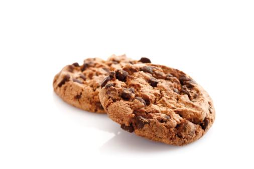 Conformity「Chocolate cookies」:スマホ壁紙(9)