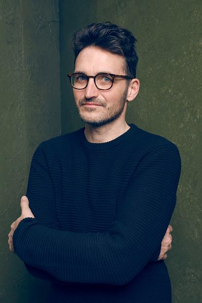 Larry Busacca「2015 Sundance Film Festival Portraits - Day 2」:写真・画像(16)[壁紙.com]