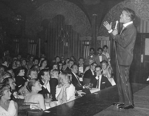 映画「Sammy Davis Jnr」:写真・画像(18)[壁紙.com]