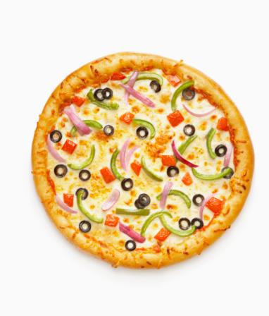 Temptation「Whole Veggie Pizza」:スマホ壁紙(17)