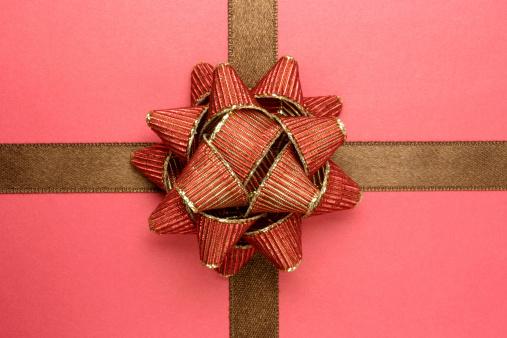 Souvenir「Special Gift」:スマホ壁紙(14)