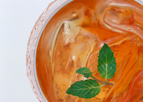 Ice Tea「Herb Tea」:スマホ壁紙(6)