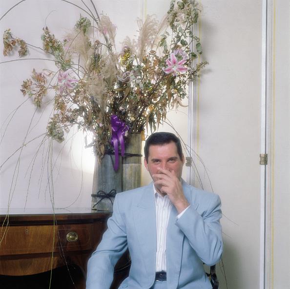 Bouquet「Queen」:写真・画像(19)[壁紙.com]