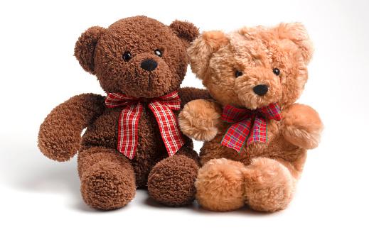 Compatibility「Racial harmony teddy bears」:スマホ壁紙(18)