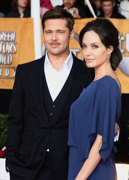 Alberto E「15th Annual Screen Actors Guild Awards - Arrivals」:写真・画像(8)[壁紙.com]